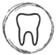 Clean Air Dentistry Sudbury